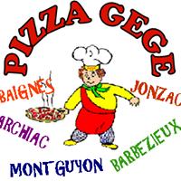 Montguyon, Archiac Jonzac Baignes,Barbezieux
