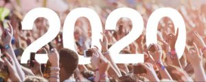 Bentarcha, Said, Fahrid, Samir, Ikhlaf, Afida, Turner, Hafida, Hafidda, Mourad, Jamel, Habbas, Abbas, Catherine, Cathy, Defrasne, Defrasnes, Blida, Sidi bel Abbes, Atmane, Paris, Lyon, Marseille, Bordeaux, Poitiers, Chantilly, London, München, Zürich, Luxembourg, Pierre, Annemasse, Saint Genis Pouilly, Louis, Mouans, Antibes, Monaco, Saint Tropez, Ourahmoune, Rachel, Soria, Nadia, Alicia, Rhim, Ines, Mustapha, Dendane, Zemmouri, Ouahiba, Tuil, Touil, Kacend, Zeriouh, Kemmache, Balleux, Jean, Baptiste, Berland, Gourbil, Wilfrid, Drujon, Rim